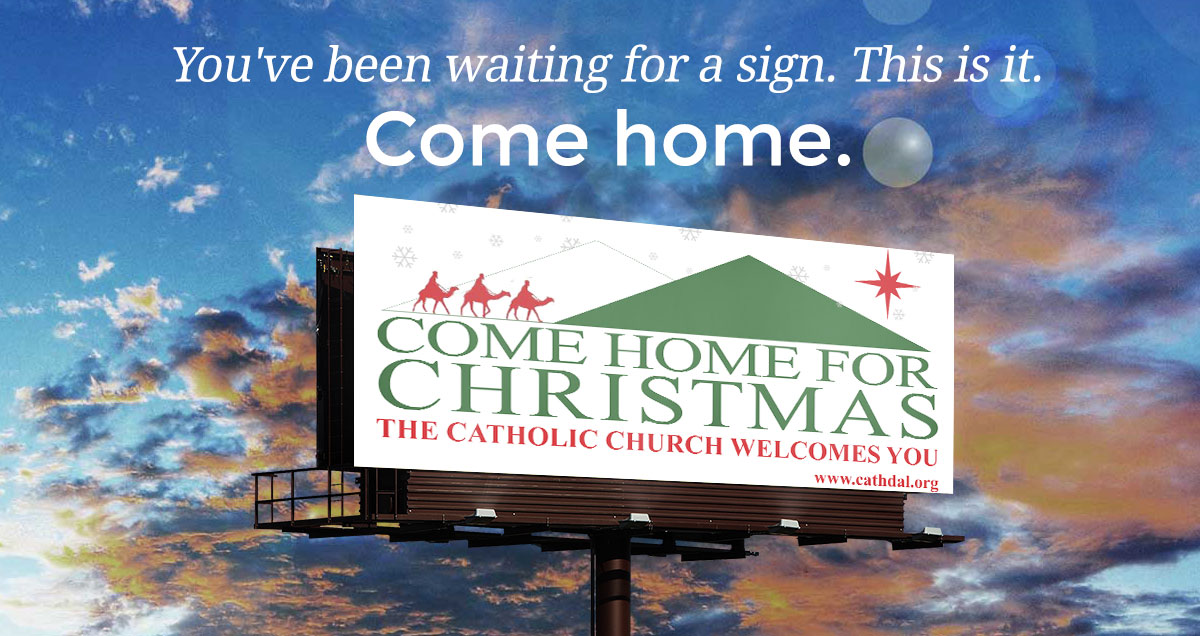 1200x636 comehomejpg - Home For Christmas