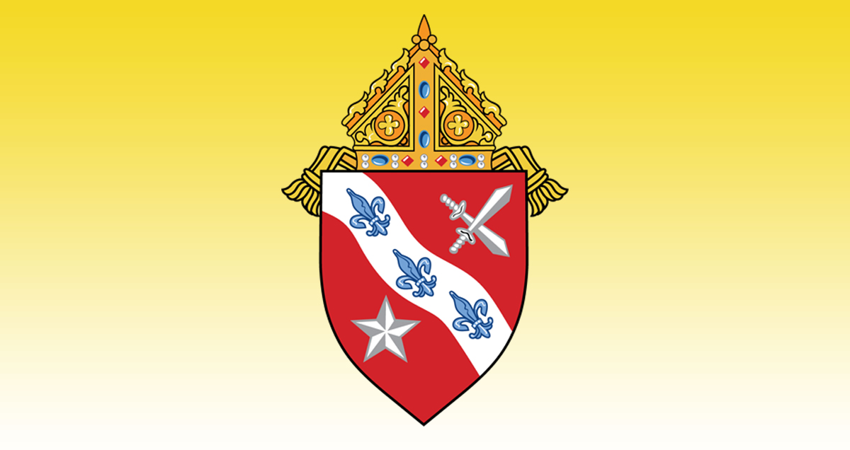 Statement from Bishop Edward J. Burns Concerning Reopening of Sunday Masses