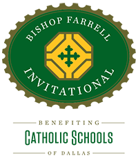 Bishop Farrell Invitational