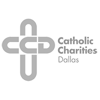 Clergy Assignments - Catholic Diocese of Dallas