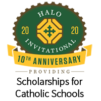 Halo Invitational