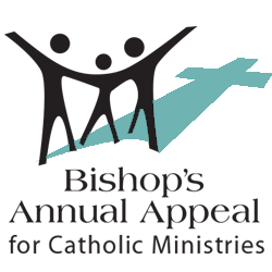 bishops-appeal-logo-for-light-backgrounds.png