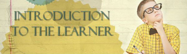 ccf_101_Introduction_to_the_Learner_banner.jpg