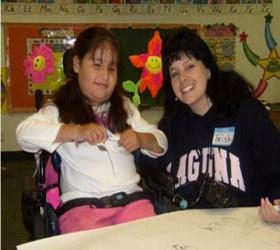 disabilitiesServices.jpg