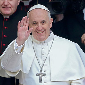 pope-francis-wave.jpg